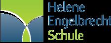 Helene-Engelbrecht-Schule Logo